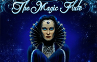 Бонусы в слоте The Magic Flute